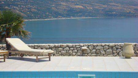 Villa Almyra Kefalonia 3