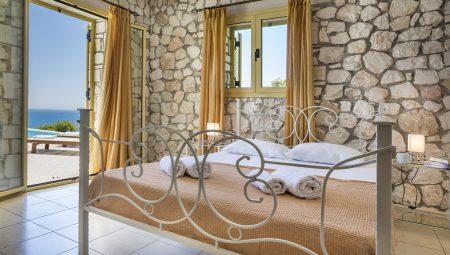 Villa Stone Kefalonia 18