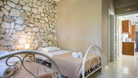 Villa Stone Kefalonia 23