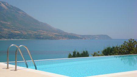 Villa Thalassa Kefalonia 5