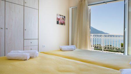Villa Sea View Kefalonia 20