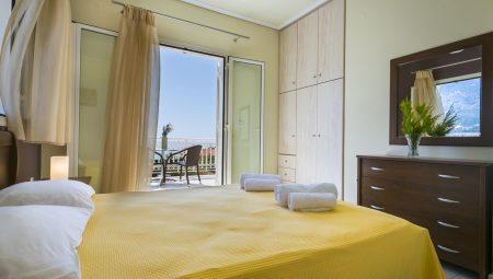 Villa Sea View Kefalonia 23