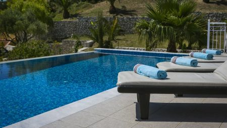 Villa Sea View Kefalonia 3