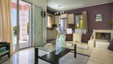 Villa Sea View Kefalonia 33