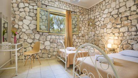 Villa Stone Kefalonia 22