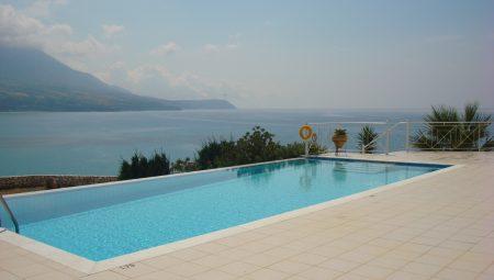 Villa Thalassa Kefalonia 10