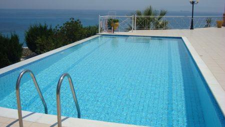 Villa Thalassa Kefalonia 2