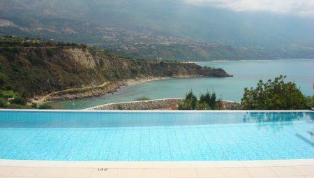 Villa Thalassa Kefalonia 9